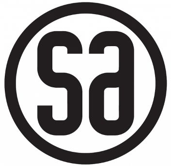 system-audio-logo